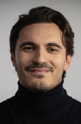 TONY VERNAGALLO