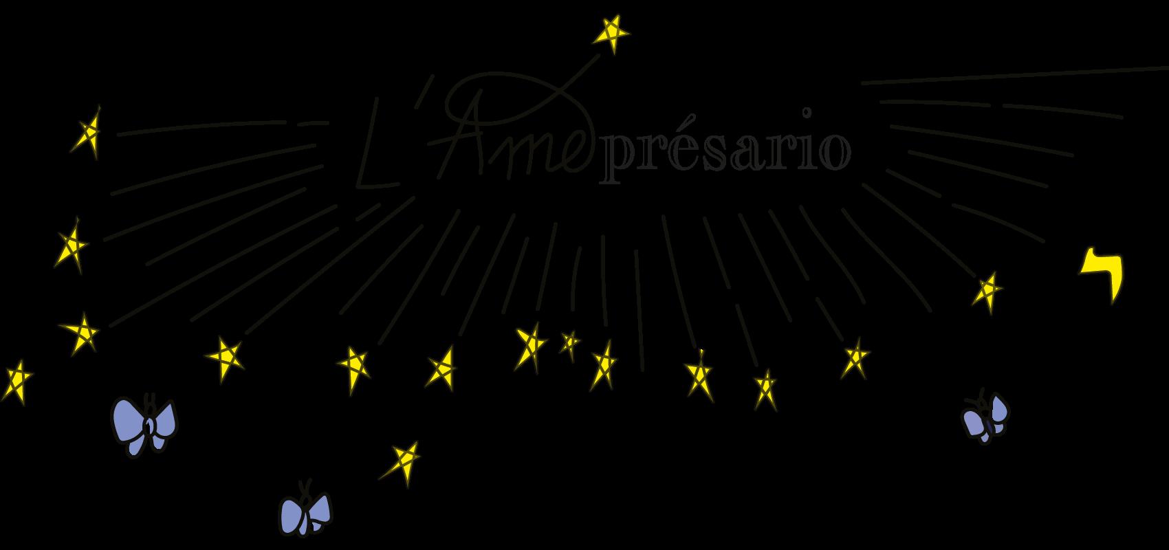 L'Ameprésario, Agence Artistique